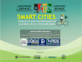 noticias:smart_cities.png